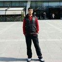 abdurrahman fırat (@02apoA) Twitter