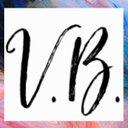 Photo of voguebeats's Twitter profile avatar