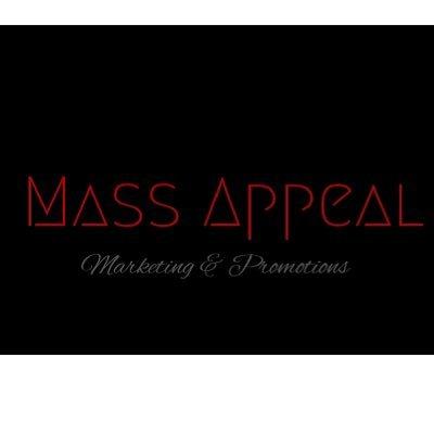 MassAppeal Marketing