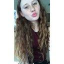 Melissa Griffith - @MelllyyG - Twitter
