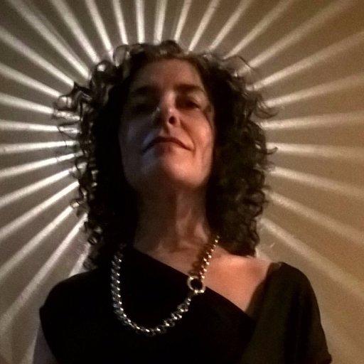 Carla Martinho