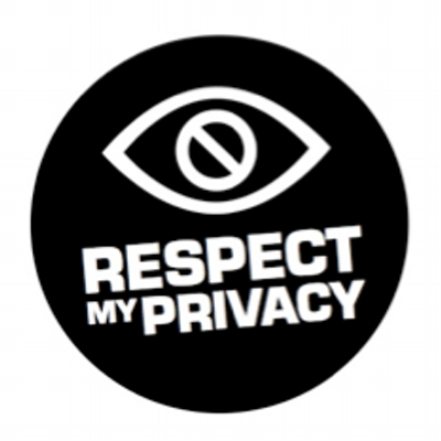 respecting privacy Translations in context of respecting the privacy in english-russian from reverso context: we are committed to respecting the privacy of visitors to our site.