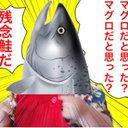 yukkuri MCZ(IOS編集者) (@0324qertyuiop) Twitter