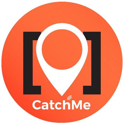 @CatchMeGlobal