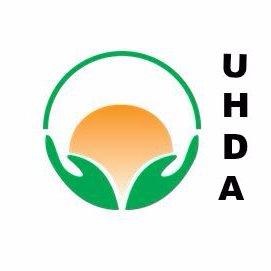 @uhda_KE