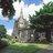 Ormskirk Church