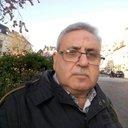 hassan salem (@1958Salem) Twitter