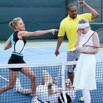 WTA InsideHer