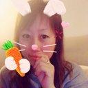 kei (@09keiko21) Twitter