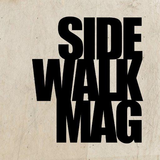 Sidewalkmag.com