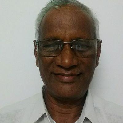 Lanka Ramana (@LankaRamana5) | Twitter