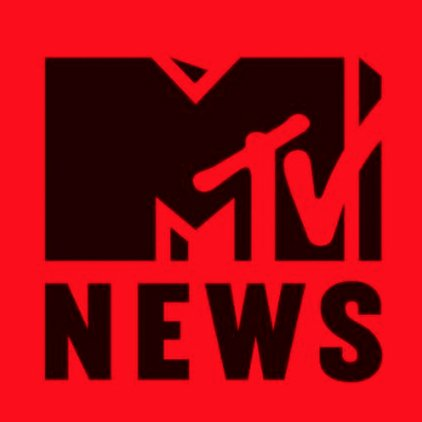 MTV Celebrity