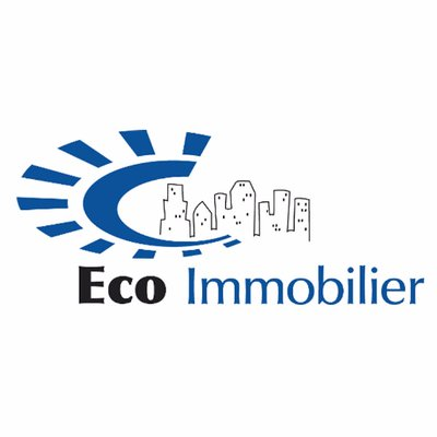 eco_immobilier