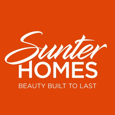 Sunter Homes On Twitter It Takes Hands To Build A House But Only
