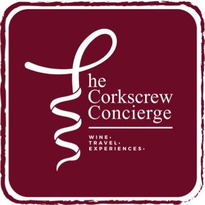 Corkscrew Concierge