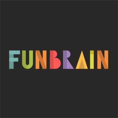 Image result for funbrain