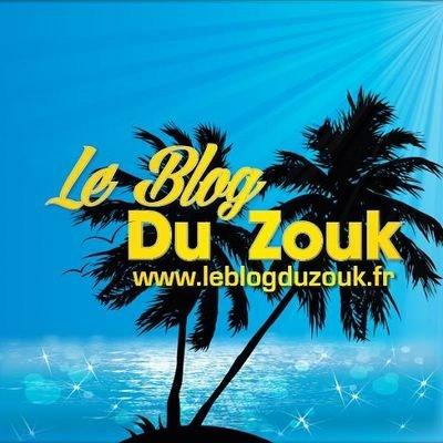 leblogduzouk.fr