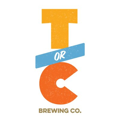 T or C Brewing