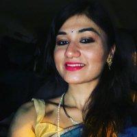 Prerna SikandAgarwal
