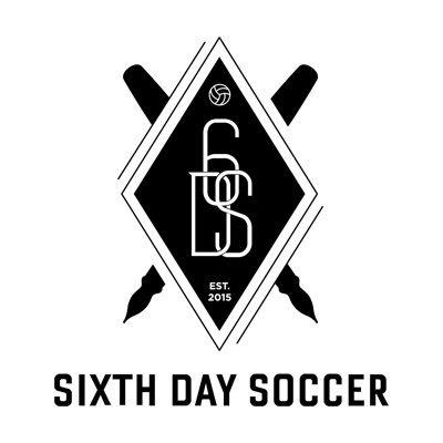 6th Day Soccer