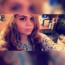 Alesha Slonecki (@11slonea) Twitter