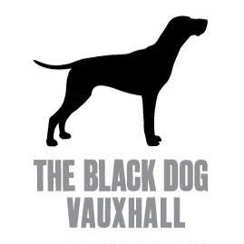 the black dog se11 theblackdogse11 twitter