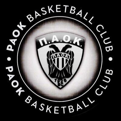 PAOK BC