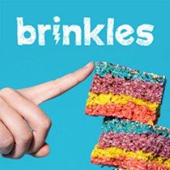 Brinkles