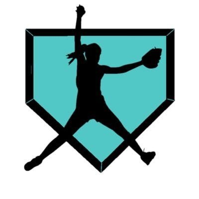 RISE Softball-Midwest