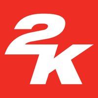 2K Support | Social Profile