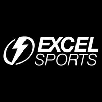 Excel Sports | Social Profile