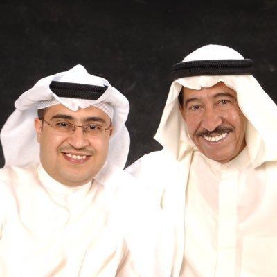 خالد عبدالكريم عبدالقادر