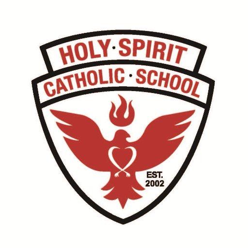 Holy Spirit Catholic