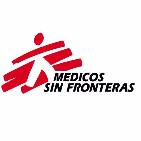 @MSF_Argentina