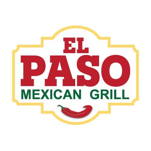 El Paso Mex Grill
