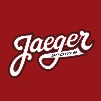 @jaegersports