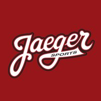 Jaeger Sports | Social Profile