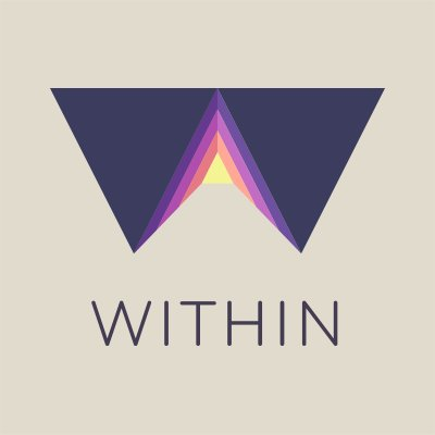 @Within
