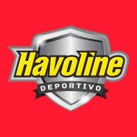 Havoline Deportivo