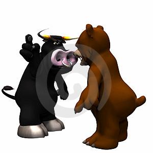 Bull-vs-bear-market-thumb1764737