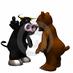 Bull-vs-bear-market-thumb1764737_bigger