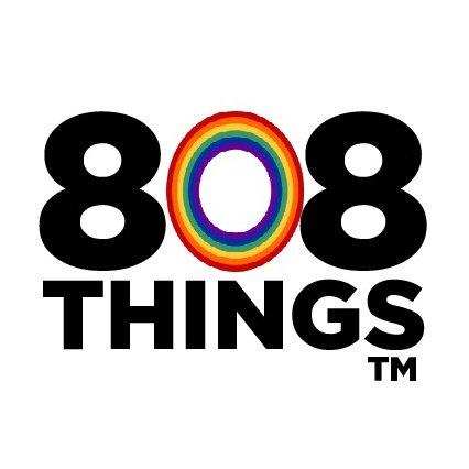 808things