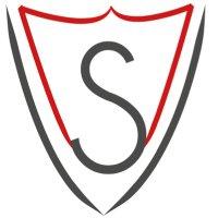 Vamos Mi Sevilla FC