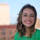 Abby Webb - @AbbyEWebb - Twitter