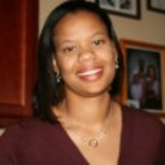 Tiashia Harris (@TiHarrisBiz) Twitter profile photo