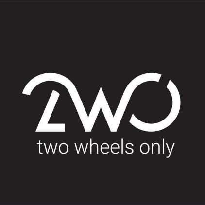 Two Wheels Only ( 2wonly)  ec235ccfde7