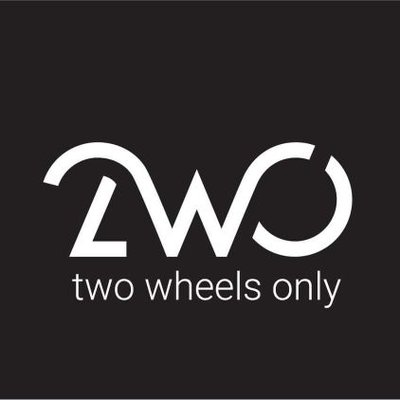 Two Wheels Only ( 2wonly)  c72a59d1a50