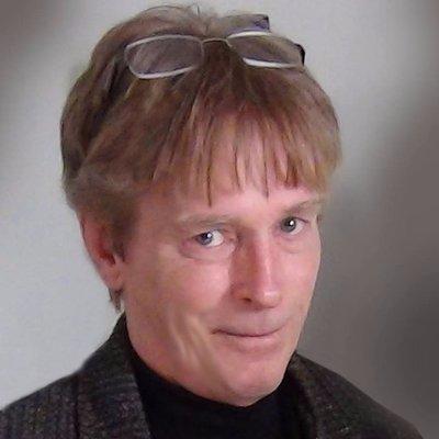 Kevin Scott Collier