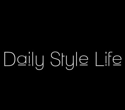 Daily Style Life
