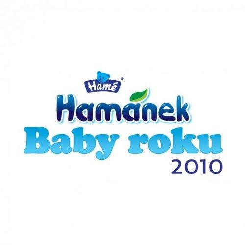 @Hamanek_czech